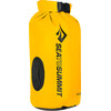 Sea to Summit Hydraulic Dry Bag 13l Yellow